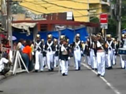 also iriga city charter anniversary parade lcci youtube rh