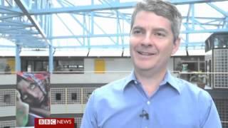 BBC Click 04-08-2012