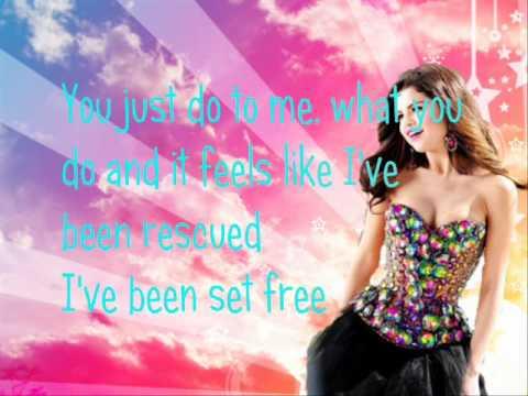 Like you like a love song lyrics