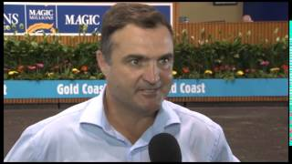 Magic Millions 2015 Preview Thumbnail