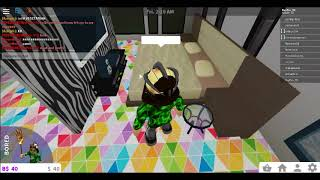 How to make your house Neat And Clean (Bloxburg)