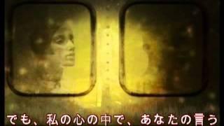 """イルミナティ音楽 サテライト オーシャンラブ Illuminati Music """"Satellite"""""""