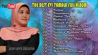 Download lagu EVI TAMALA THE BEST FULL ALBUM