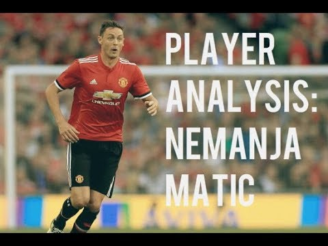 pestle analysis for manchester united Manchester united football club is an english professional football club, based in old trafford, greater manchester, that plays in the premier league.