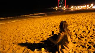 Deeperise- Raf ft. Jabbar (cover video) Video