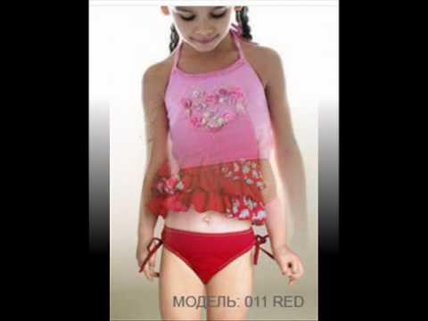 Прозрачные трусики юнной девочки фото фото 313-177