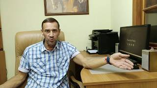 АНЕКДОТ - Голая Девушка , Воробей и Наркоманы