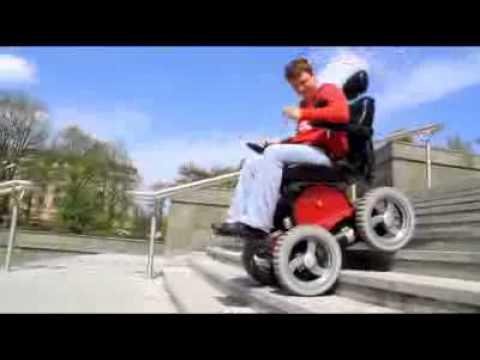 Sillas de ruedas todoterreno - Ruedas para muebles ...