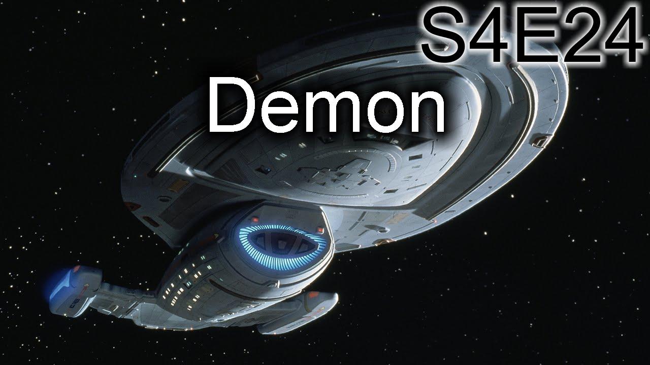 Star Trek Voyager Stream Movie4k