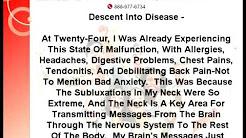 hqdefault - Neck And Back Pain Clinic Elmhurst, Il