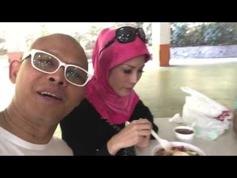 ( TRAVEL & CULINARY ) MALAYSIA BOLEH TKW TKI LOVE INDON VISIT BEST