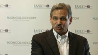 Osimertinib responses after rociletinib treatment of T790M-positive NSCLC