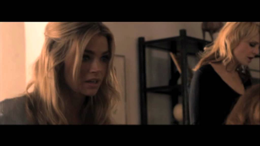 Denise richards kathryn morris amp others cougars inc - 5 10