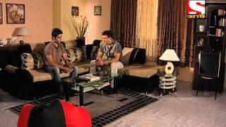 Adaalat - (Bengali) - KD Ebong Shishu - Episode 49 - 50