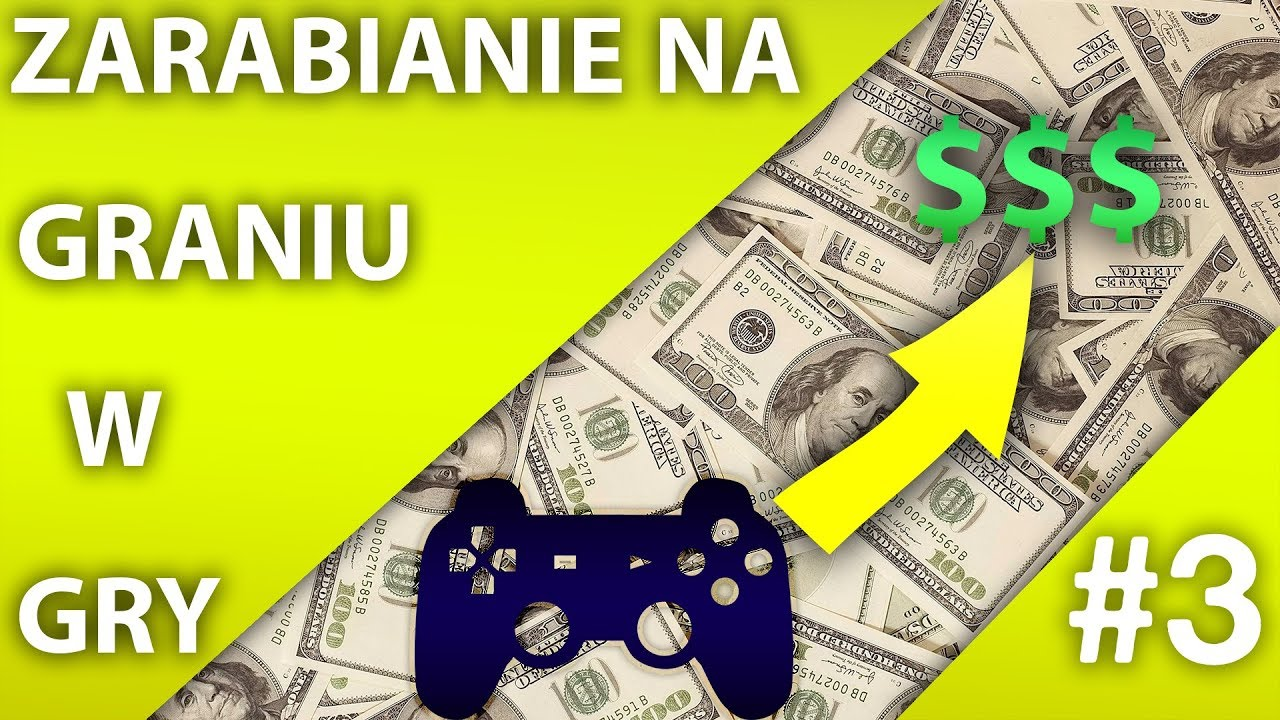 Jak szybko zarobić pieniądze w GTA Online – zarabiaj szybko GTA $ podczas gry solo lub w ekipie