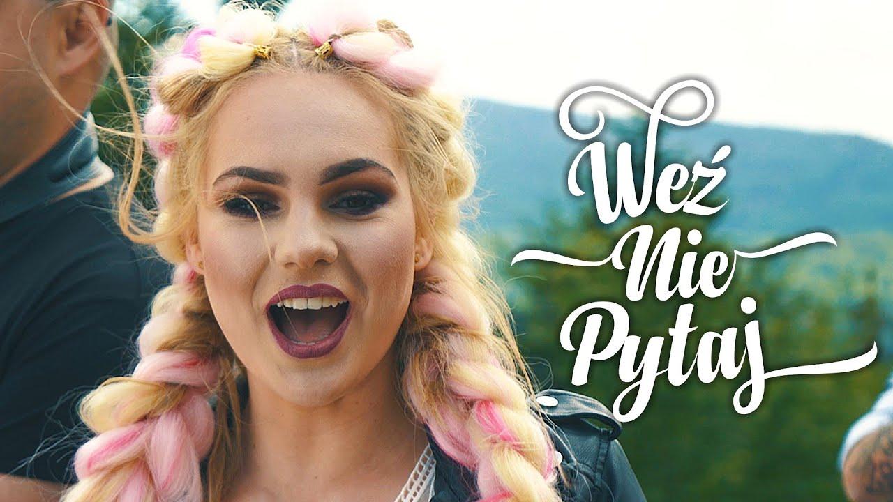 Download Weź Nie Pytaj - Cicha Woda [Official Video]
