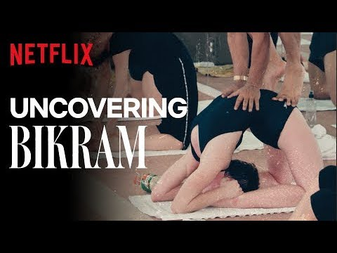 bikram:-yogi,-guru,-predator---inside-his-empire-of-abuse