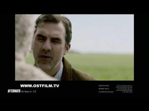 Нулевой канал 1 сезон 2 серия (промо)