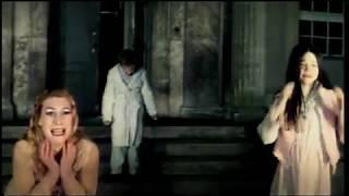 OOMPH! - Das Letzte Streichholz [HD]