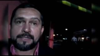 Hilomar Araújo conta detalhes do duplo homicidio em Mangabeira