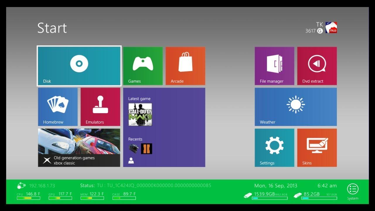 free xbox 360 themes for windows 7 wiring diagrams