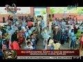 24 Oras: Mga estudyanteng naiipit sa gulo sa Mindanao, hinandugan ng school supplies