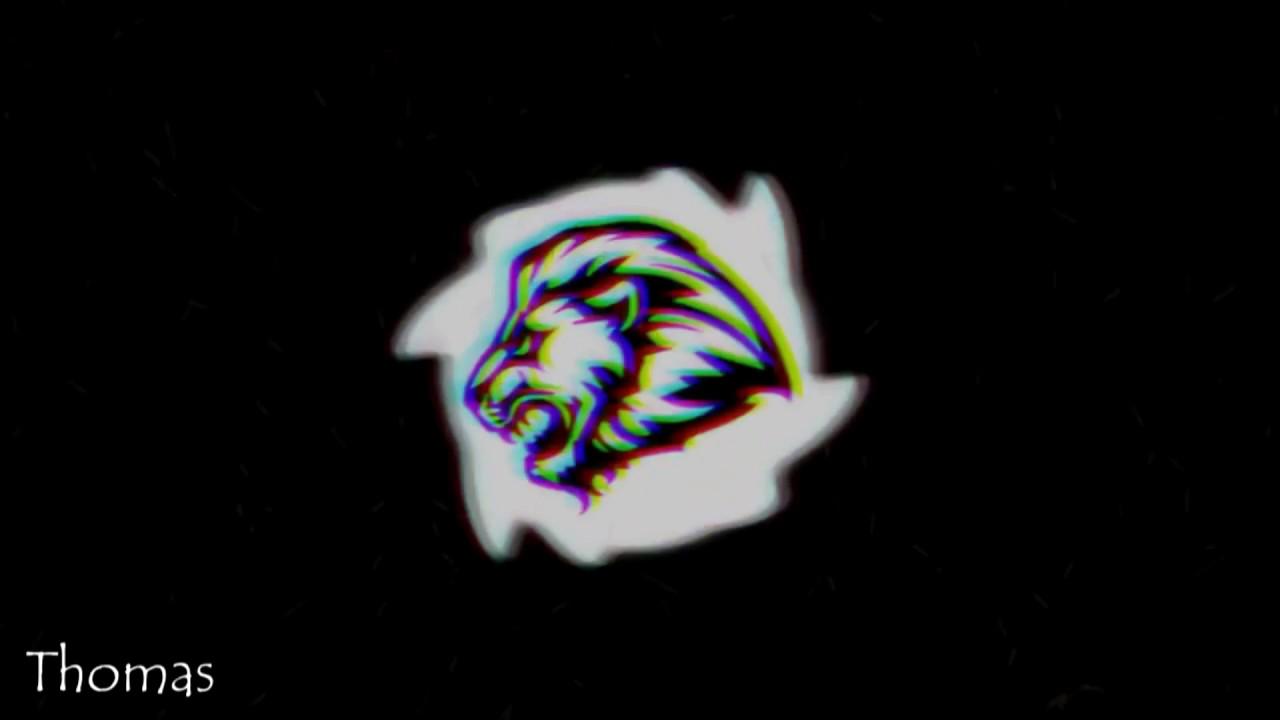 Download Calvin Harris - Summer (R3hab & Ummet Ozcan Remix) [Audio]