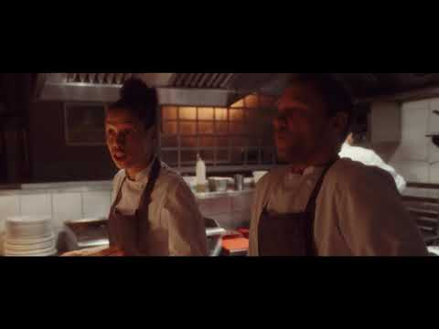 Boiling Point - World Exclusive Trailer - In Cinemas 3rd December