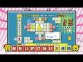 「ことばのパズル もじぴったんアンコール」TVCM PS4/STEAM/スマートフォン向けアプリ