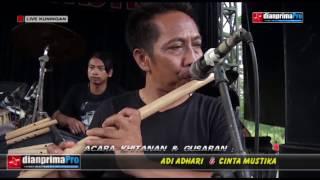 Download Video Keloas   Ecih Agustina #Live Citundun Kuningan MP3 3GP MP4