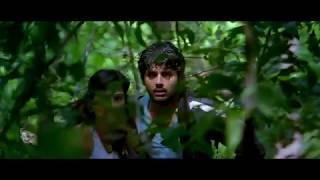 agyaat full movie download 720p