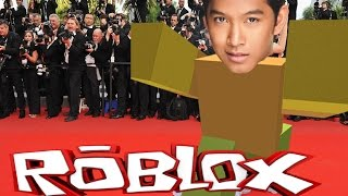 Roblox's Unstoppable Model's With Guava Juice |Gaming