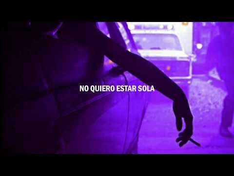 Clean Bandit, Marina - Disconnect (Español)