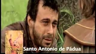 Trailer | Santo Antônio de Pádua