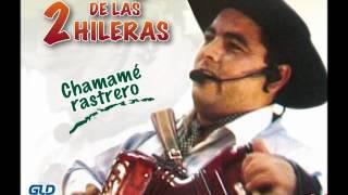 Enganchados: Puestero Lobizón / Sancosmeño...... - El Ángel De Las 2 Hileras