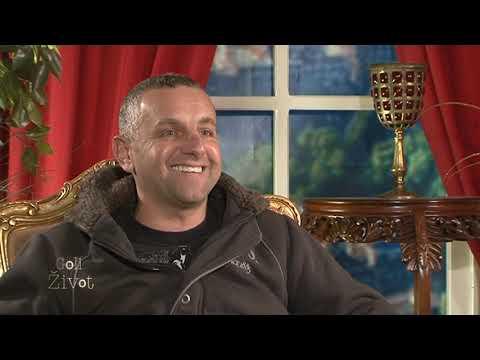 Goli Zivot - Ivan Gavrilovic - (TV Happy 2013)