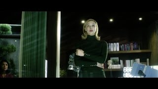 'The 9th Life of Louis Drax' (2016) Official Movie Trailer