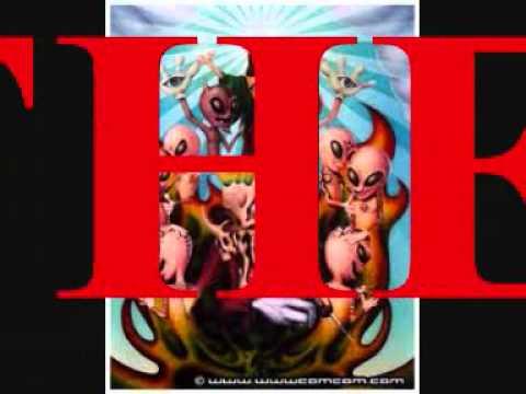 HYPERTRAXX-THE DARKSIDE(ORIGINAL MIX).wmv
