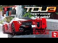 Test drive unlimited 3 and Need for speed on the Nintendo switch!!!!!!!!??????