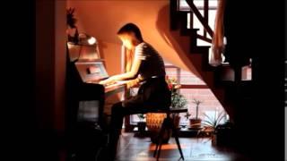 F. Chopin - Nocturne op.9 no.2