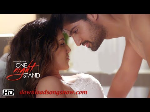 One Night Stand Full Movie Review | Sunny Leone|best Of Leone  |Bollywood Fox