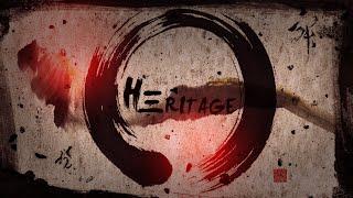 【AMV】H三RITAGE