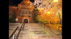Carnegie Library, Homestead, Pa. Ghost Activities