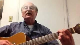 g5 cadd9 chord progression san diego guitar lessons