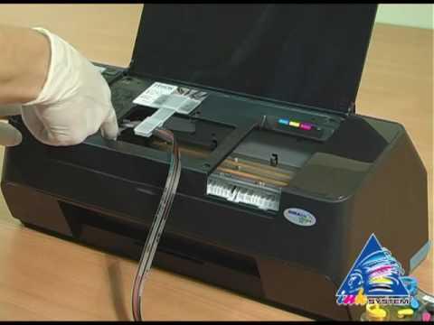 driver imprimante epson c91 gratuit