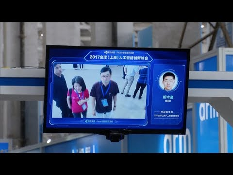 Experts Optimistic about Future of Facial Recognition