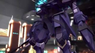 Xenosaga Episode II: Jenseits von Gut und Böse: Part 1