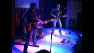 Suena en los clubs un blues secreto (16 de diciembre de 2009)