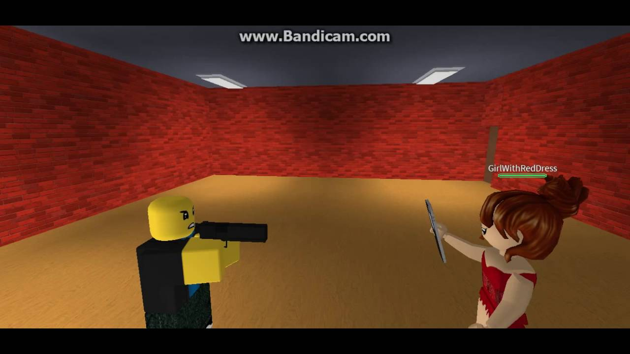 Roblox Bully Story Part 6 Kavra Bully Part 6 Roblox Story Fan Made D Youtube