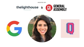Career Chat with a Google Product Manager
